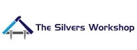 The Silvers Workshop logo